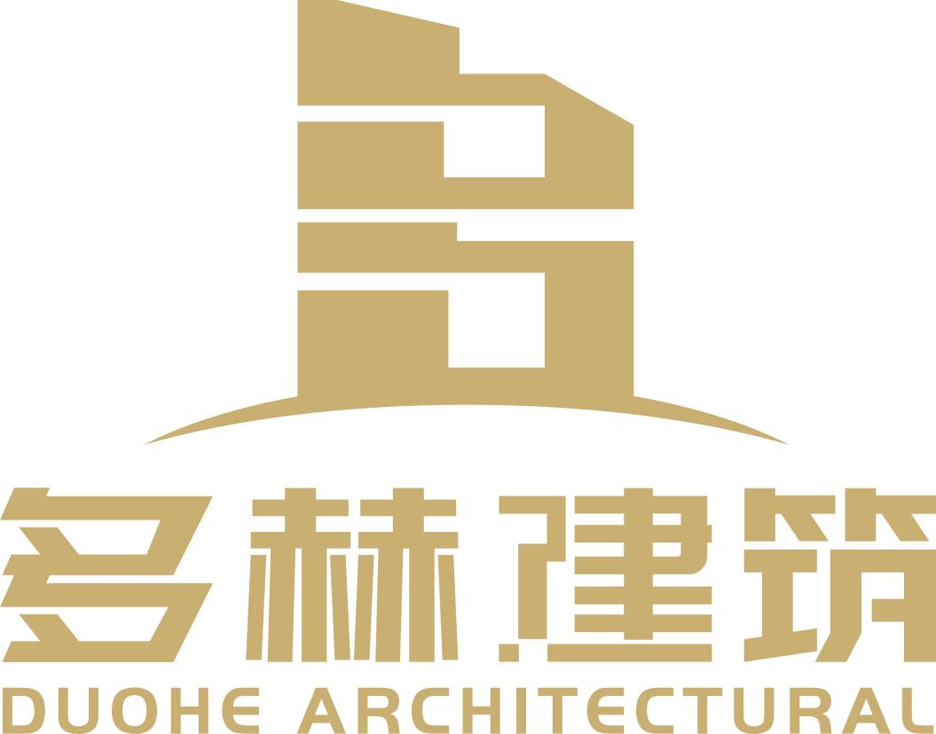 多赫logo